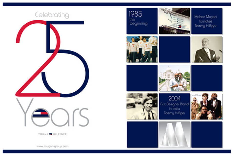 Celebrating-25-Years-with-Tommy-Hilfiger