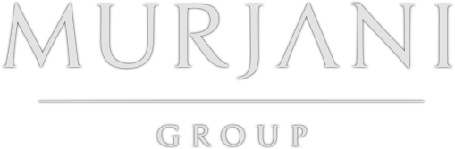 Murjani Group Logo
