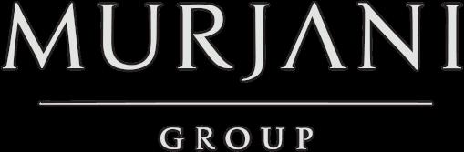 Murjani Group Logo