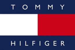 Tommy Hilfiger Lifestyle Brand