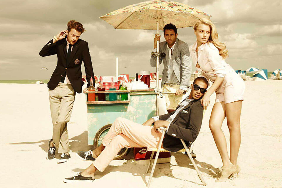 Tommy-Hilfiger-Designer-Lifestyle-Brand