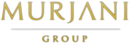Murjani-Group-Logo-600x201-gold